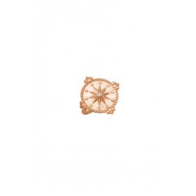 Δαχτυλίδι Ήλιος