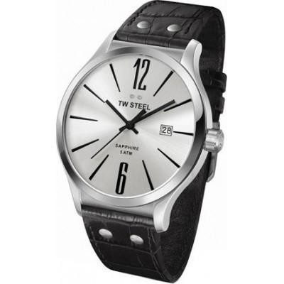 TW Steel  Slim Line Watch 1301